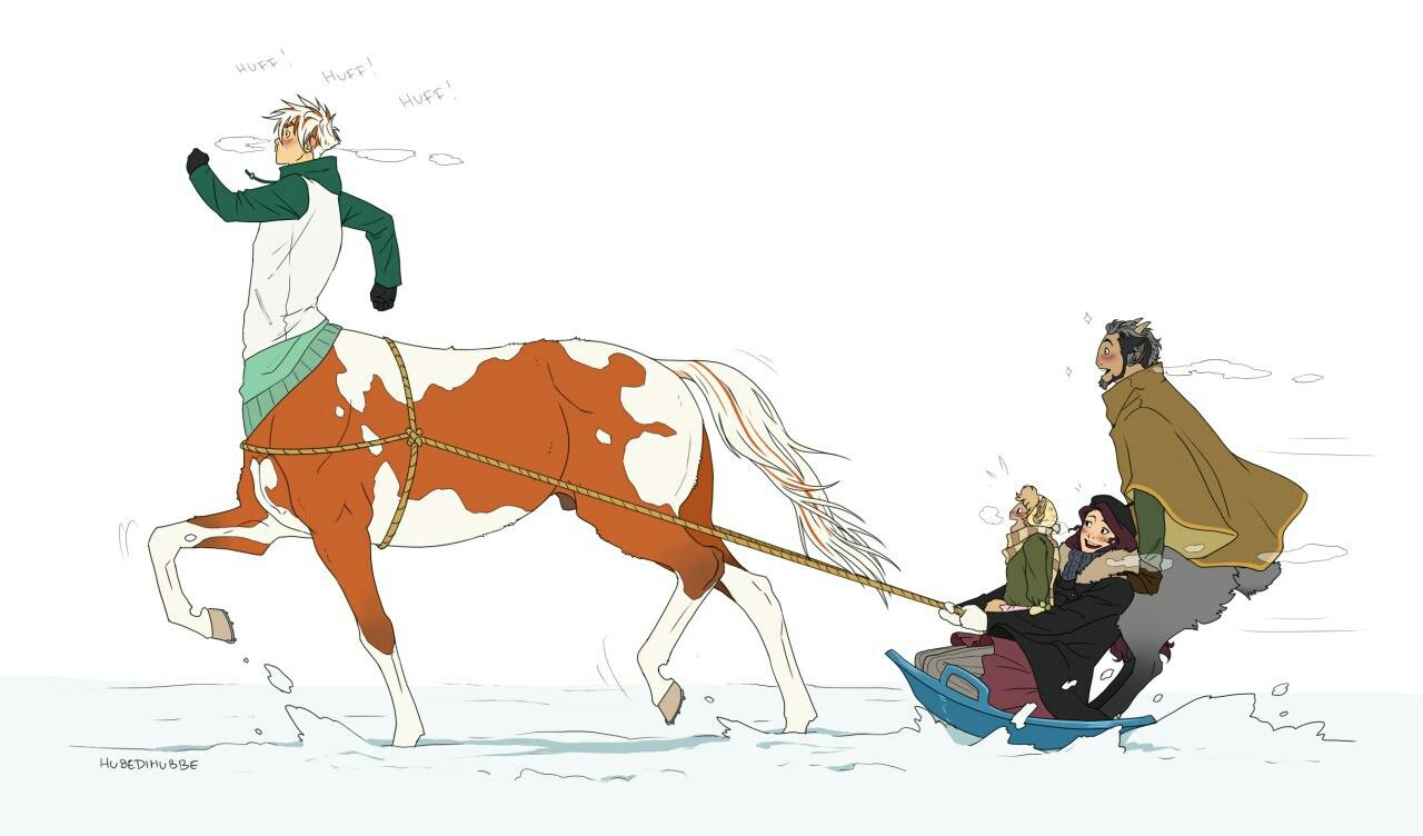 Pin By Sparrow On Hubedihubbes Centaurs Pinterest So Cute