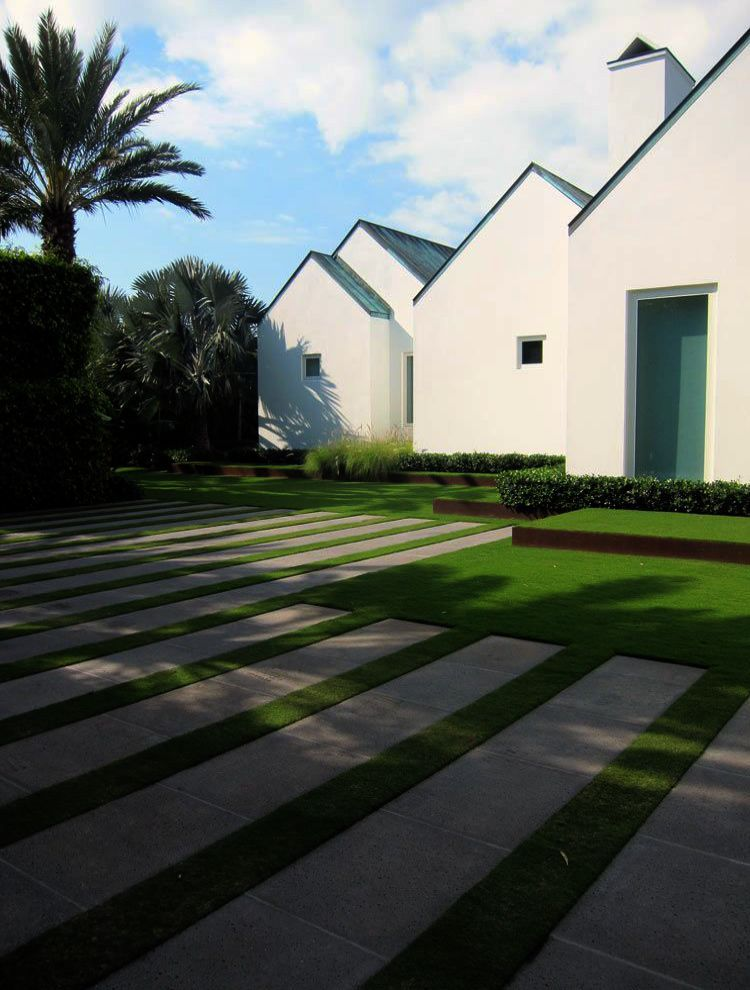Top Landscape Architects Los Angeles Beneath Landscape