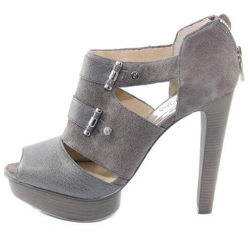 Michael Michael Kors Women's Suede Slate Gibson Platform Boot, 8 M Michael Kors,http://www.amazon.com/dp/B00BP3DZUS/ref=cm_sw_r_pi_dp_tAJErbE5527047A0