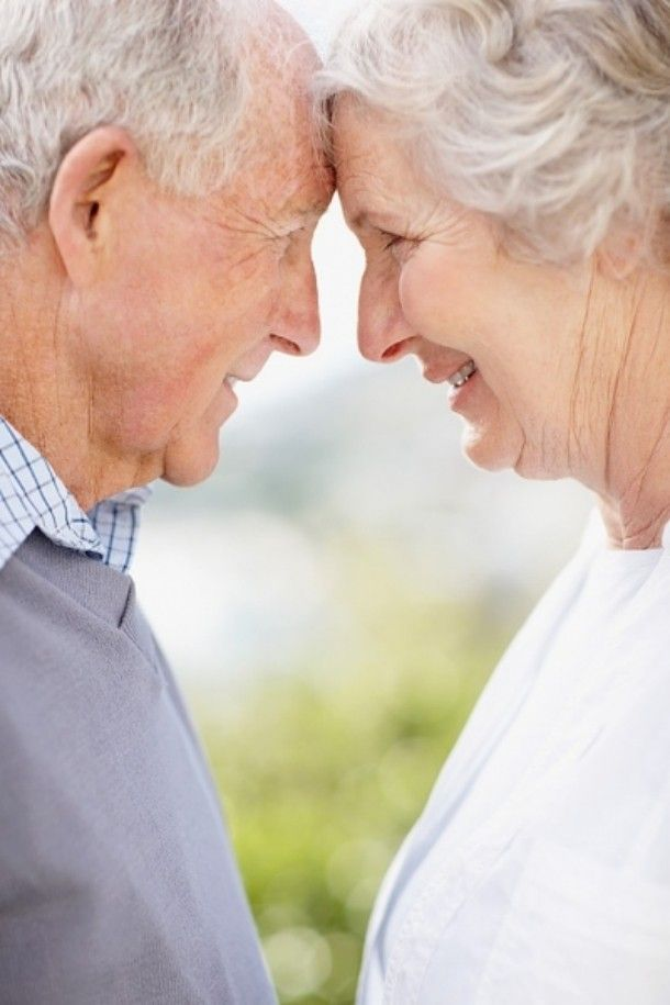 couples | old-couples-still-love-24