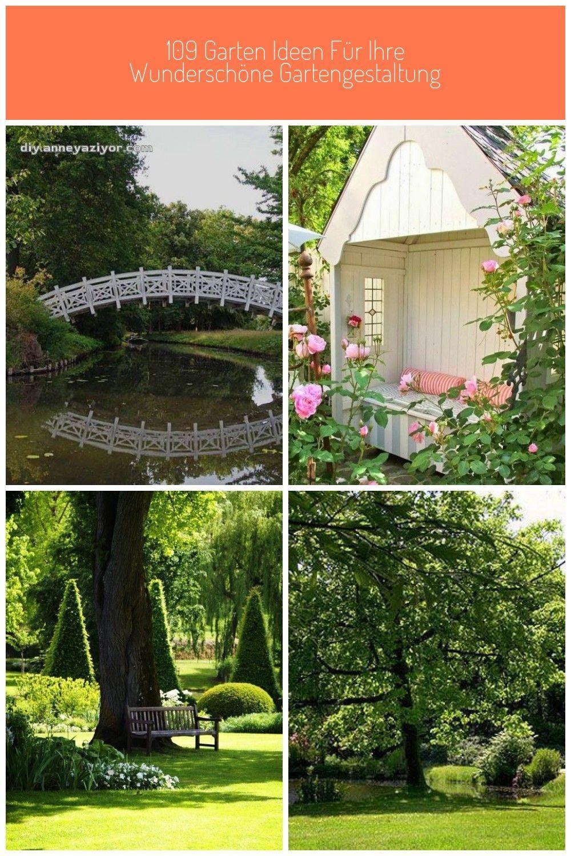 Der Worlitzer Park Englischer Garten Gondelfahrt Amphitheater Und Sogar Ein Amphitheater Der Ein Englischer Garden Arch Outdoor Structures Gazebo