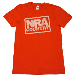 Pin On Nra Country Gear