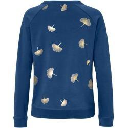 Photo of Sweatshirt, Sienna SiennaSienna
