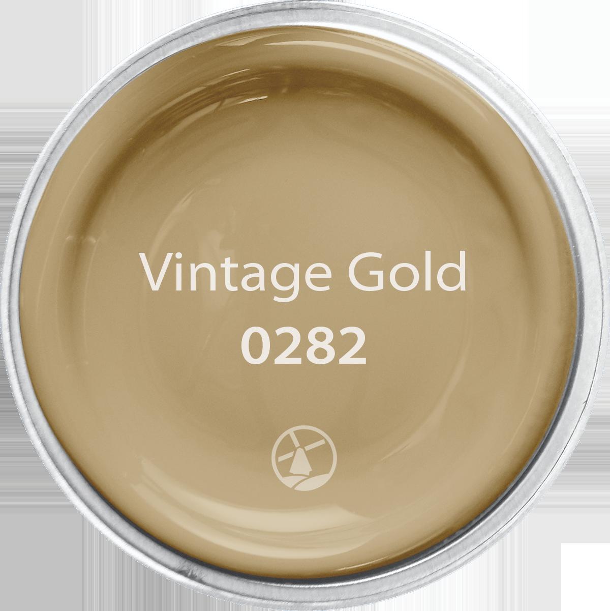 Vintage Gold 0282 Diamond Vogel Paint Paint Color Inspiration Paint Colors For Home Office Paint Colors