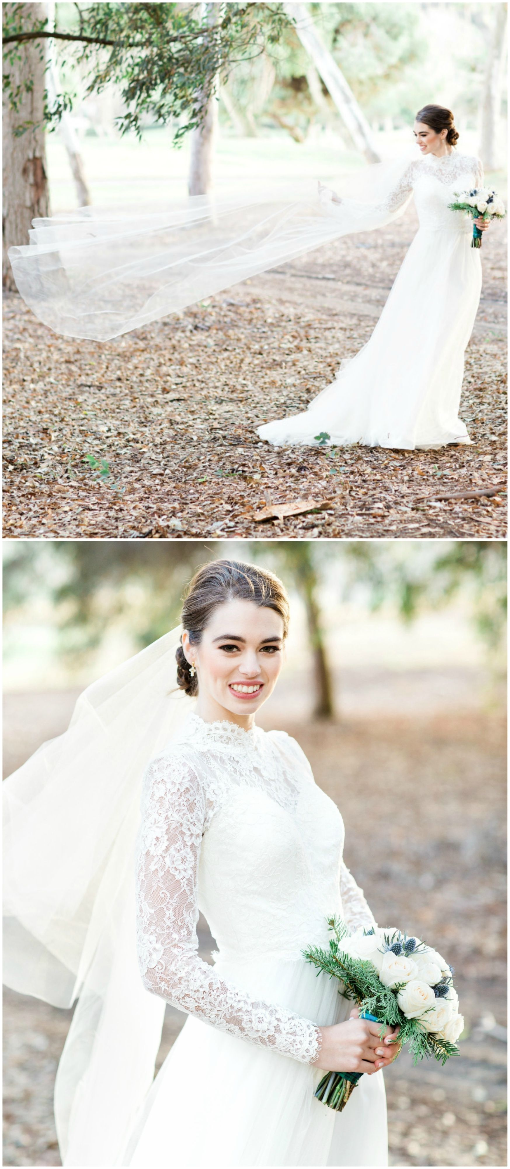 The smarter way to wed lace wedding dresses lace weddings and