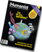 The Humanist Hour #77: Nonbeliever Nation   The Humanist Hour