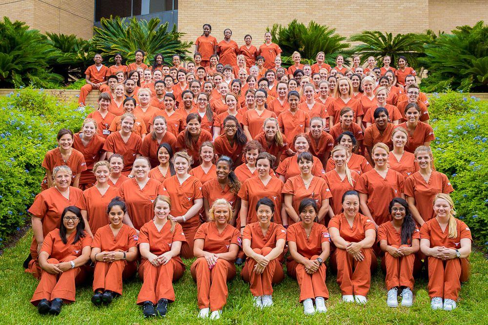 Accelerated Baccalaureate Program (BACC2) - UTMB Health School of ...
