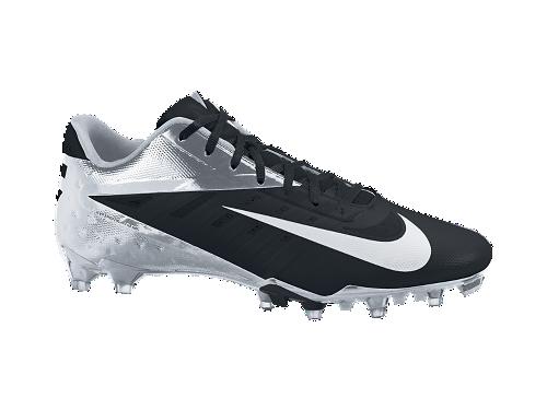 de6308ea0 Nike Vapor Talon Elite Low TD Men s Football Cleat