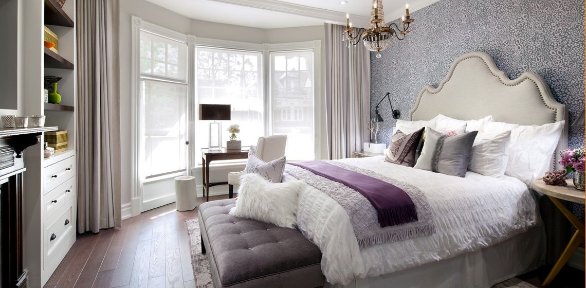 Download Candice Olson Bedroom Designs | dretchstorm.com ...
