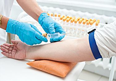 41e9cab402dd773d00a5c5ed97d1a2cc - How Long Does It Take To Get A Blood Test
