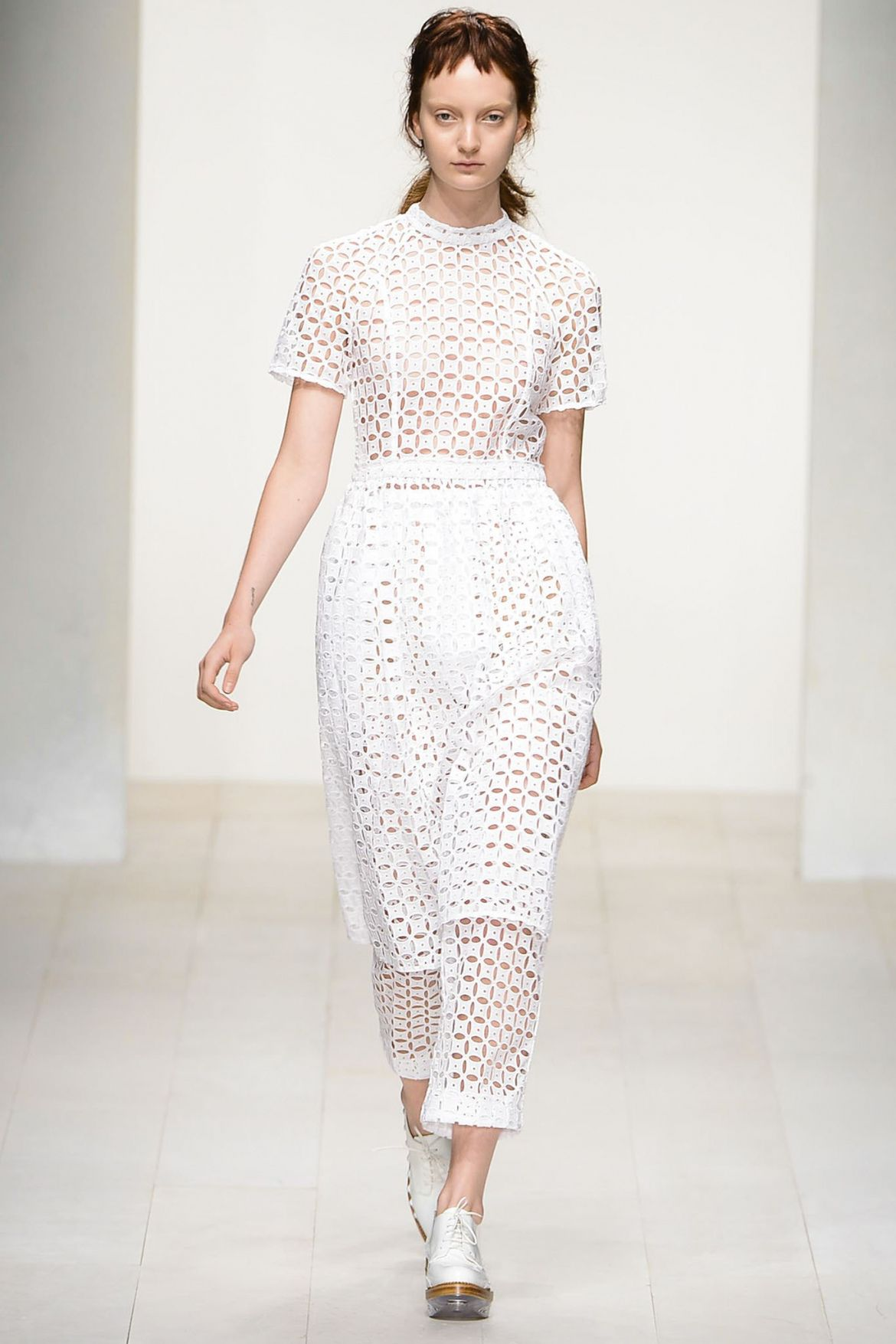 70 Simone Rocha Wedding Dress Best Shapewear For Check More At Http