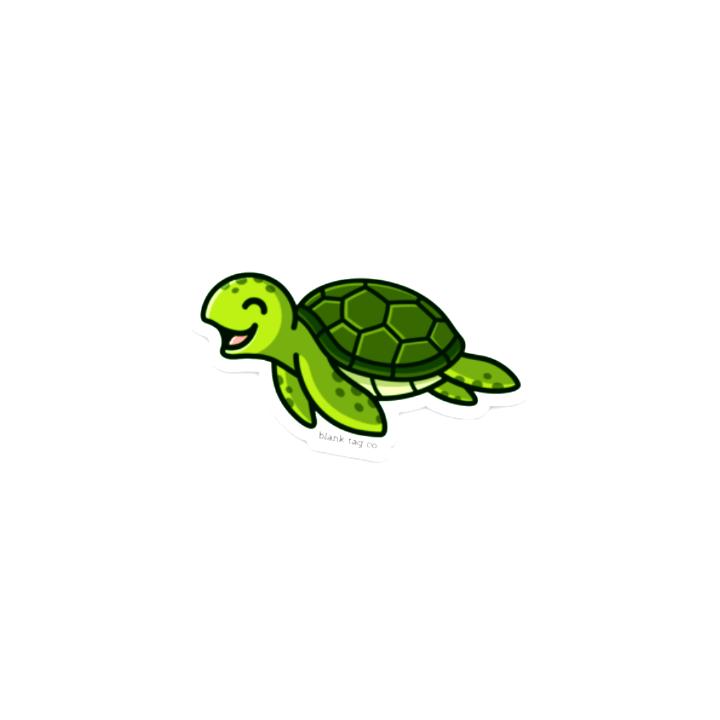 The Sea Turtle Sticker Tatoyaz Sea Sticker Turtle Tatoyaz Aesthetic Painting Aesthetic Art Aesthetic Usernames