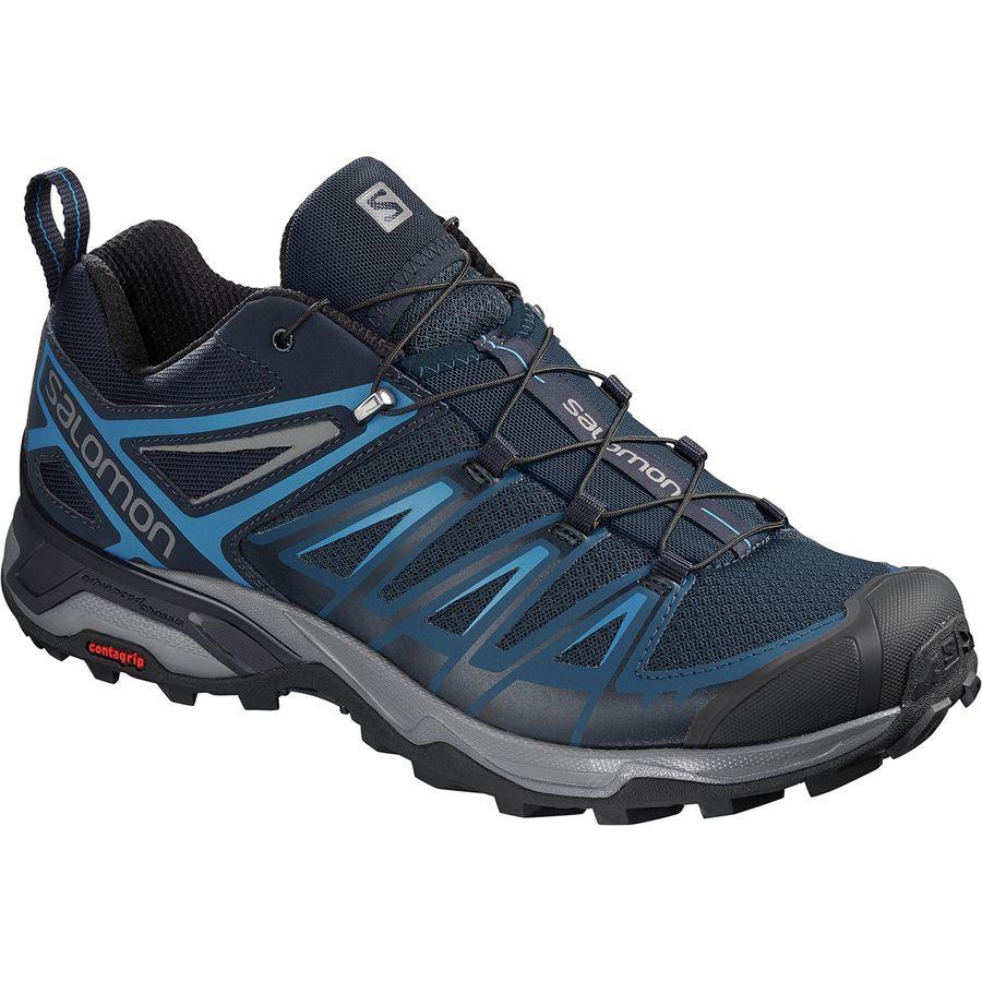 Photo of X Ultra 3 Hiking Shoe – Men's