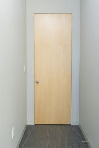 Ezyjamb Split Type Door Jamb Discount Interior Doors Windows And Doors Interior Window Trim