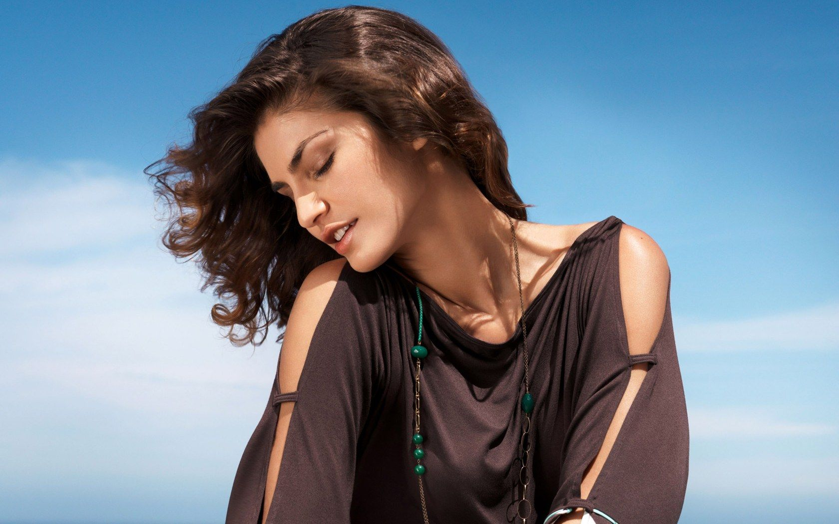 supermodels wallpaper, hd top models :the most beautiful  | shots