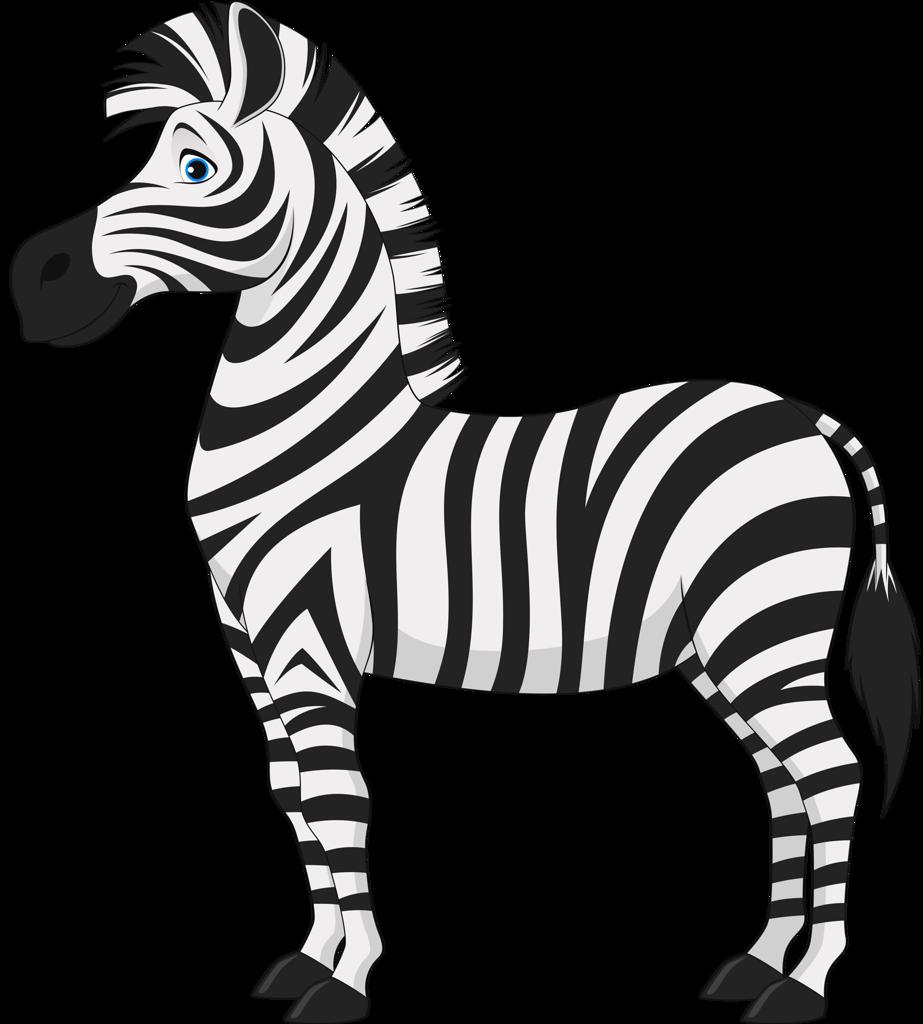 11 png zebra stuff clip art and album rh pinterest com Pink Zebra Print Zebra Clip Art