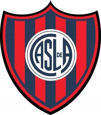 150 Ideas De Escudos De Fútbol Escudo Fútbol Equipo De Fútbol