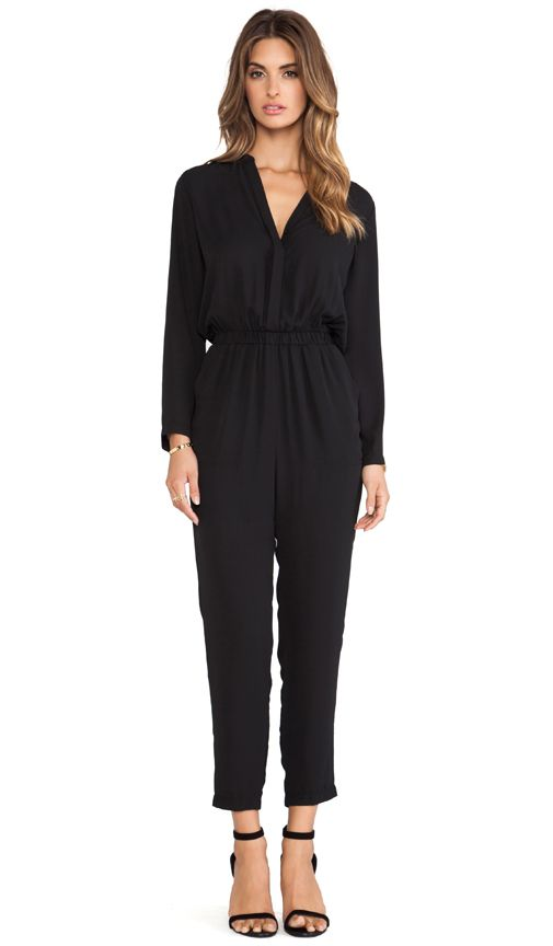 REVOLVE clothing jumpsuit