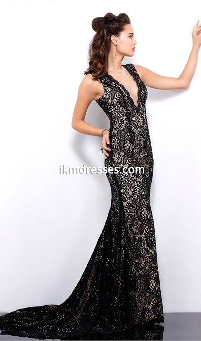 Custom Backless Formal Dresses Australia Fast Shipping Beformal