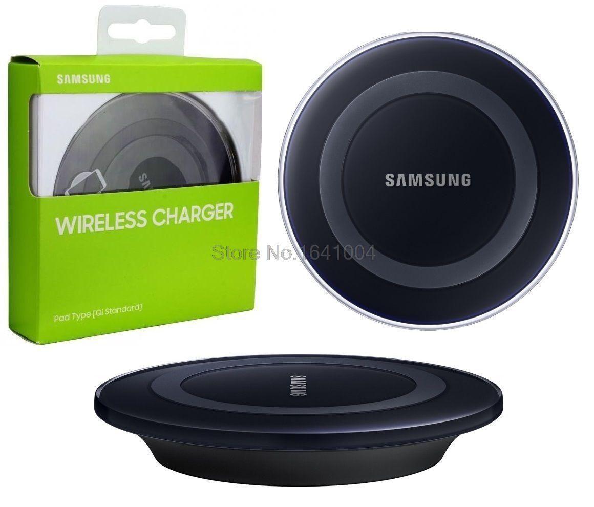 100 original charging pad wireless charger ep pg920i for. Black Bedroom Furniture Sets. Home Design Ideas