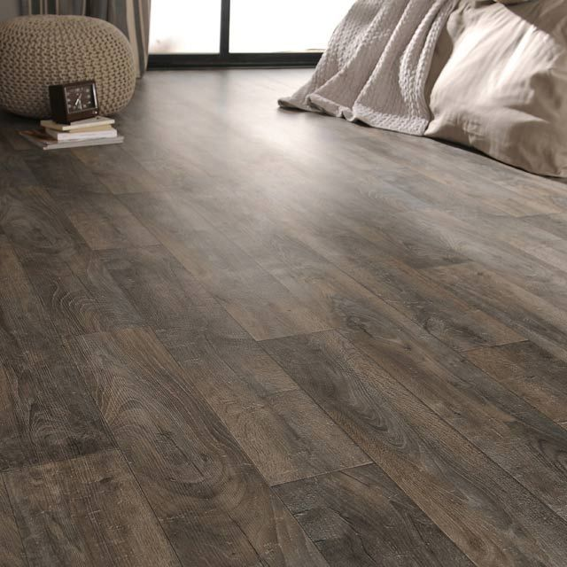 rev tement sol pvc funtex factory p can 4 m castorama gerflor 10 le m2 repins. Black Bedroom Furniture Sets. Home Design Ideas