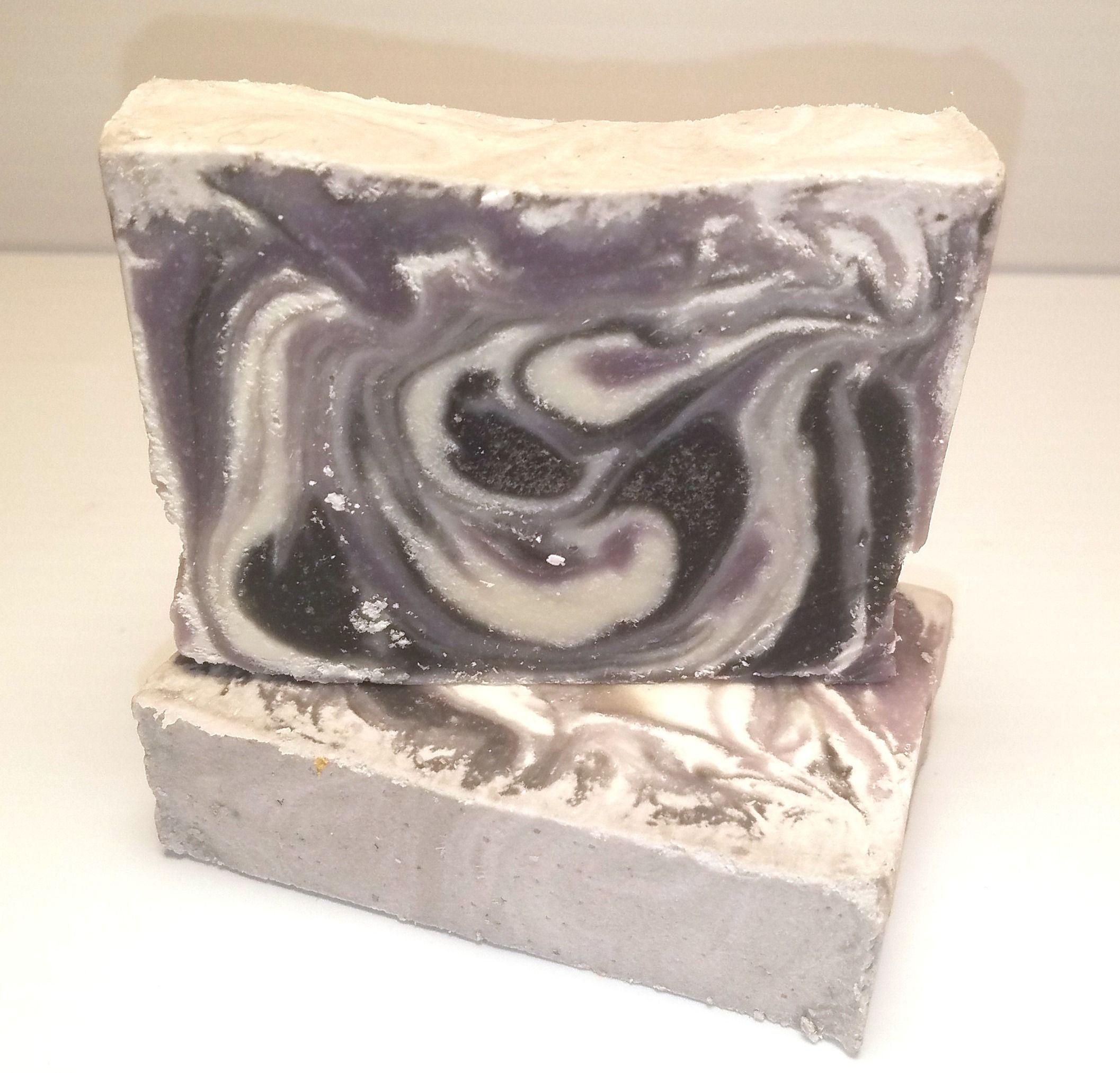 Stormy body bar soapmakingbusinessideas soap making pinterest