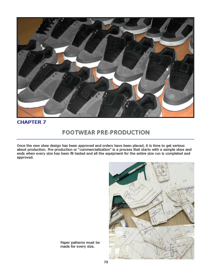 7306edf5bbff3 7-Footwear-pre-Production