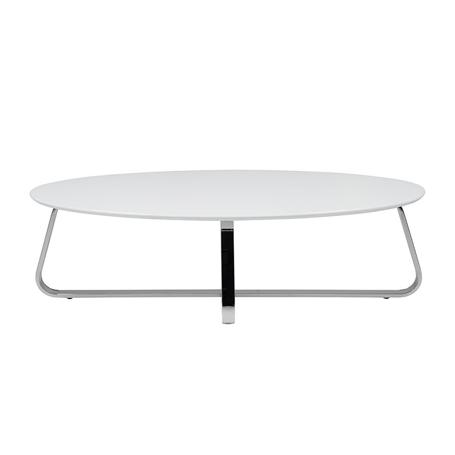 Roomscape Couchtisch Couchtisch Hazel Elutuba Table Oval Coffee Tables Living Area