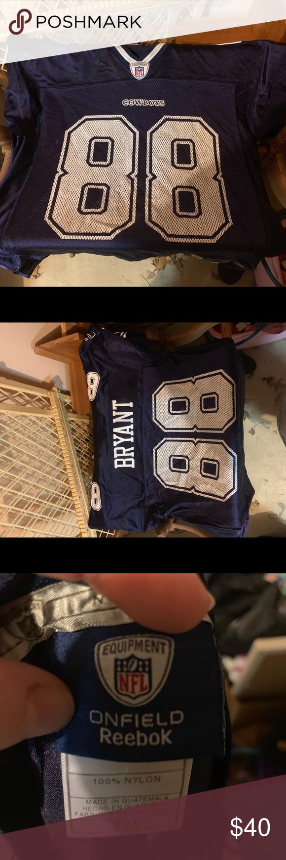 Dallas Cowboys Bryant Jersey Dez Bryant Excellent condition Shirts #dezbryantjersey Dallas Cowboys Bryant Jersey Dez Bryant Excellent condition Shirts #dezbryant