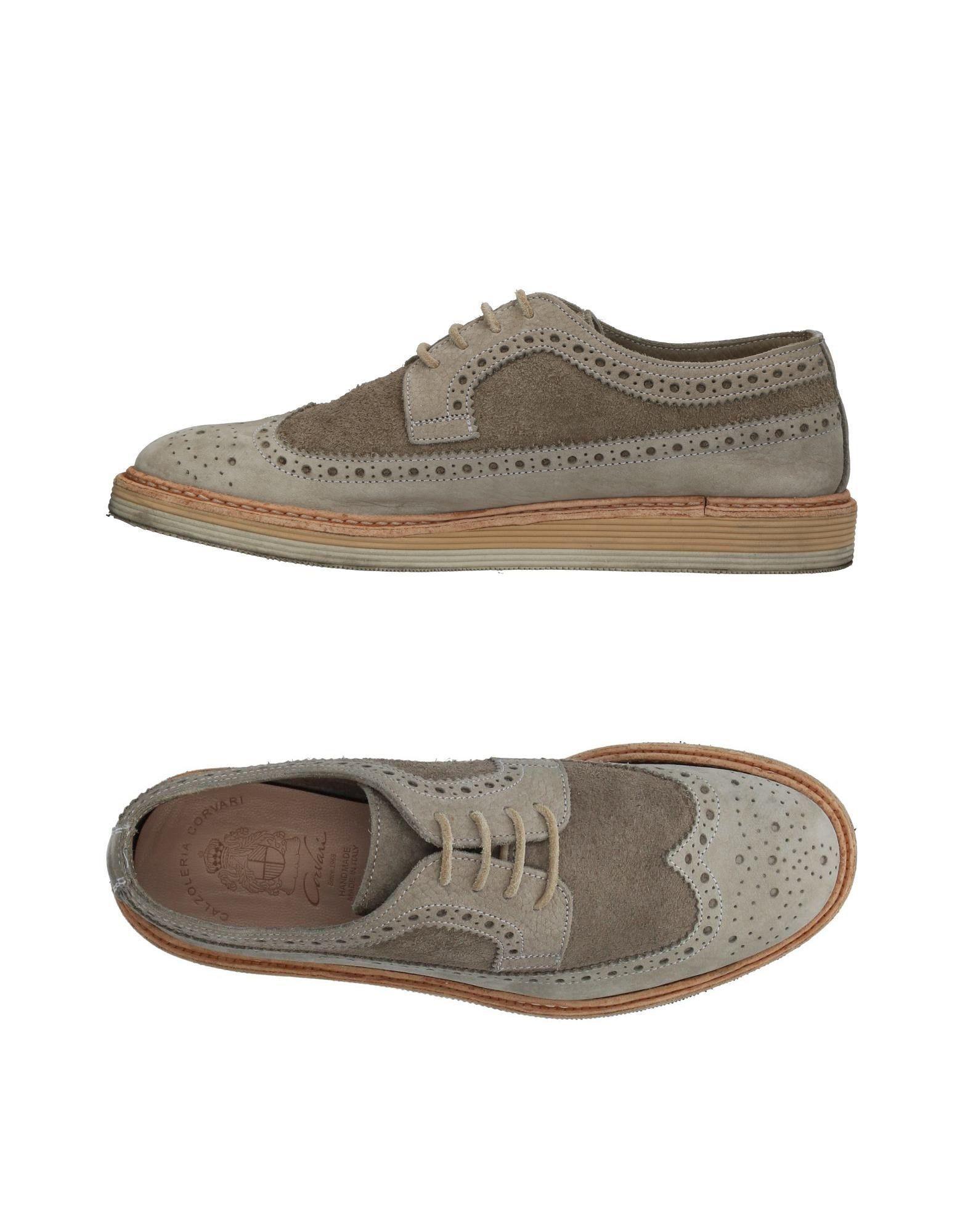 Allongez-out - Chaussures Pour Hommes / Lacets Noirs Clarks FfYPXail