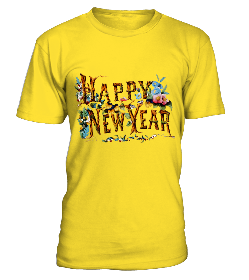 New year collection1  #idea #shirt #image