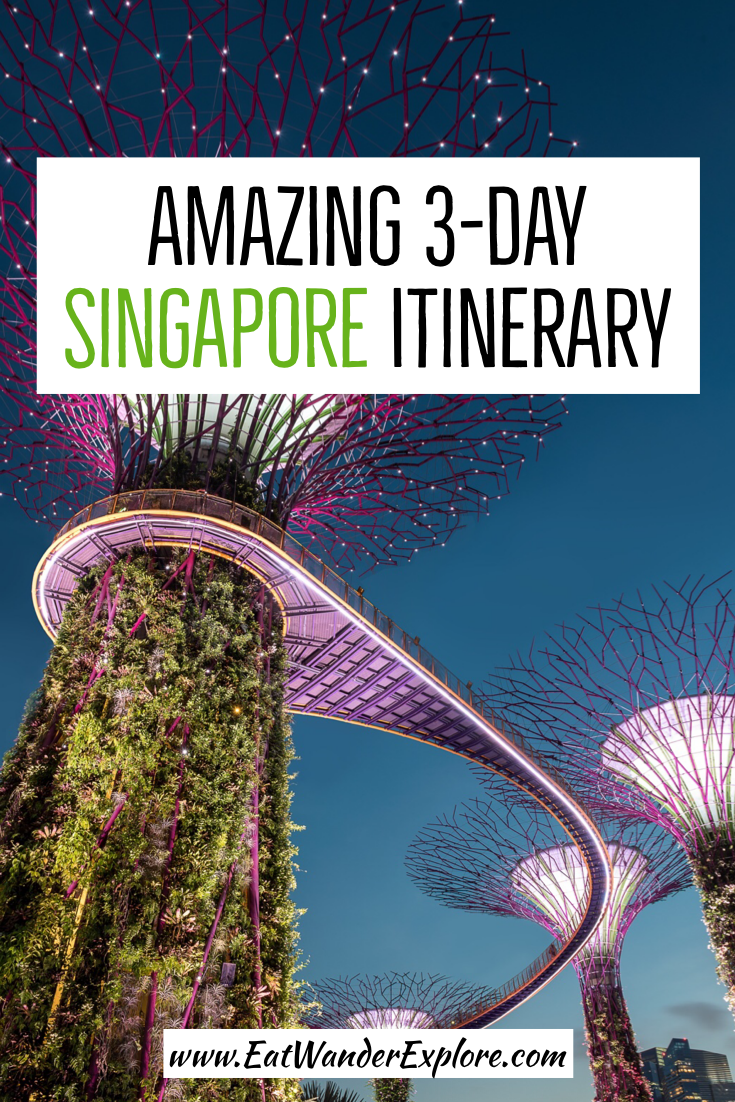41ea556b34e015d8fec62c16c1f8ea26 - Gardens By The Bay Singapore On Budget