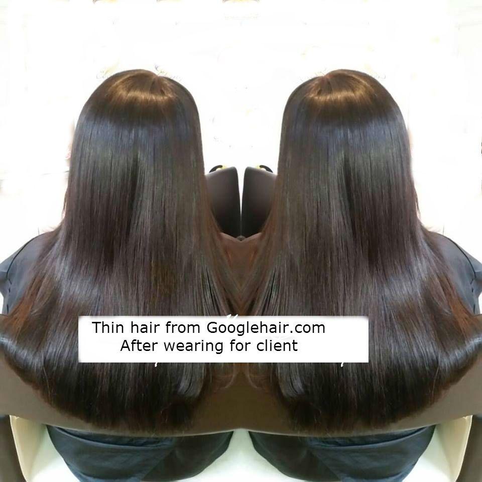 Most Premium Hair Quality Online Hair Store Googlehair Www