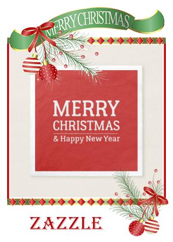 #christmas  #x-mas #wrappingpapers  #funny  #funnychristmas  #santa  #poop  #merrychristmas #holiday