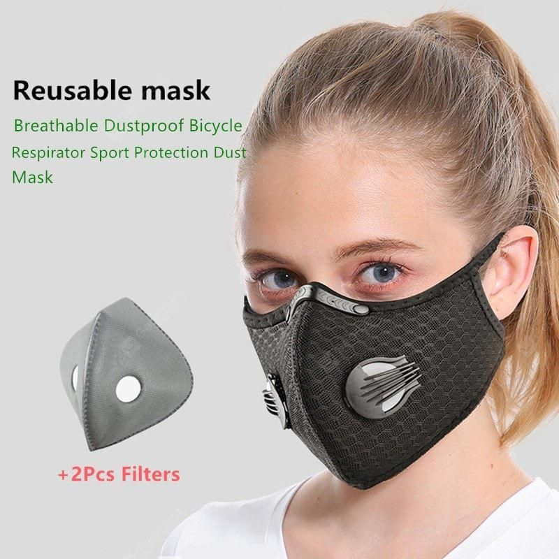 N95 Face Mask Filtration Specification In 2020 Face Mask Mask Face