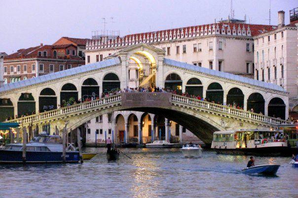 I <3 Venice