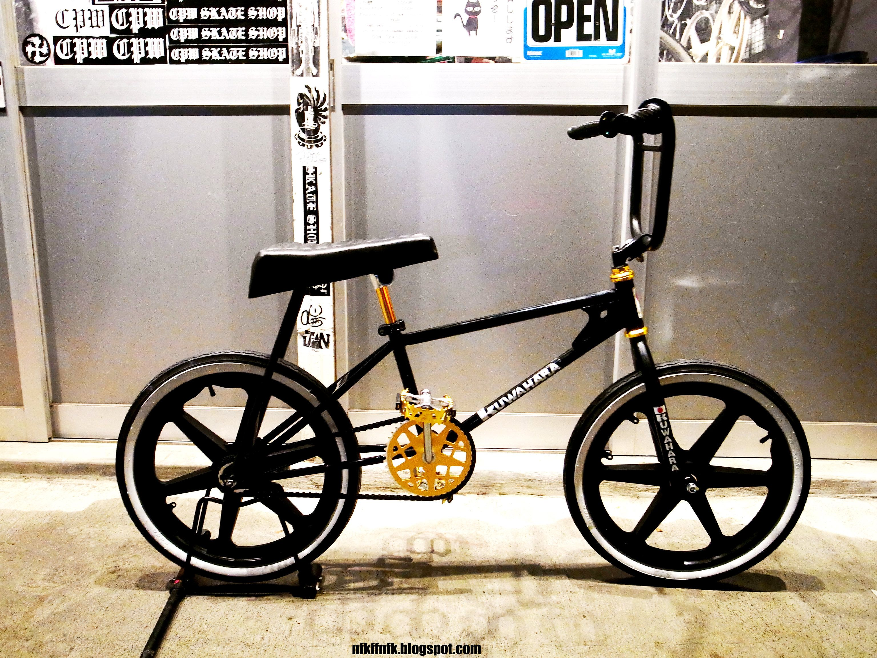 130722 078のコピー motoyan Flickr in 2020 Vintage bmx