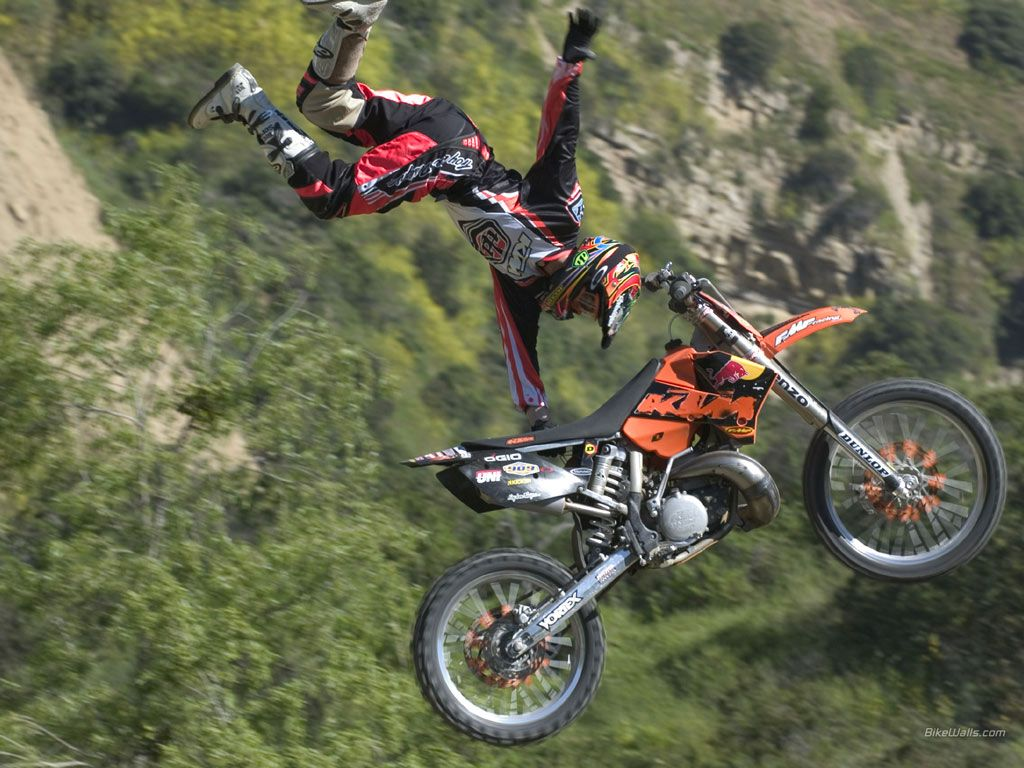 ktm 125 sx | bikes | pinterest | ktm 125, dirt biking and dirtbikes