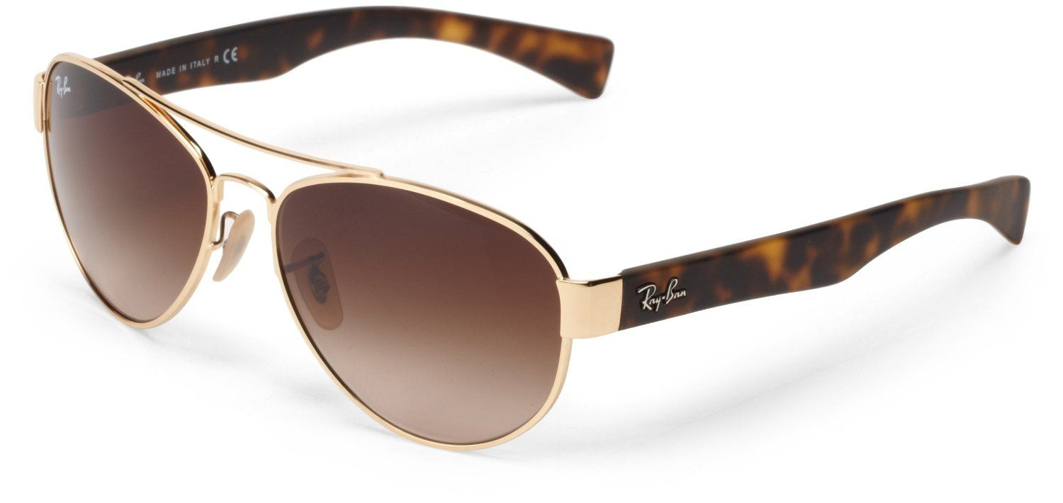 05b8f4c1cf202 ... ray ban outlet amazon