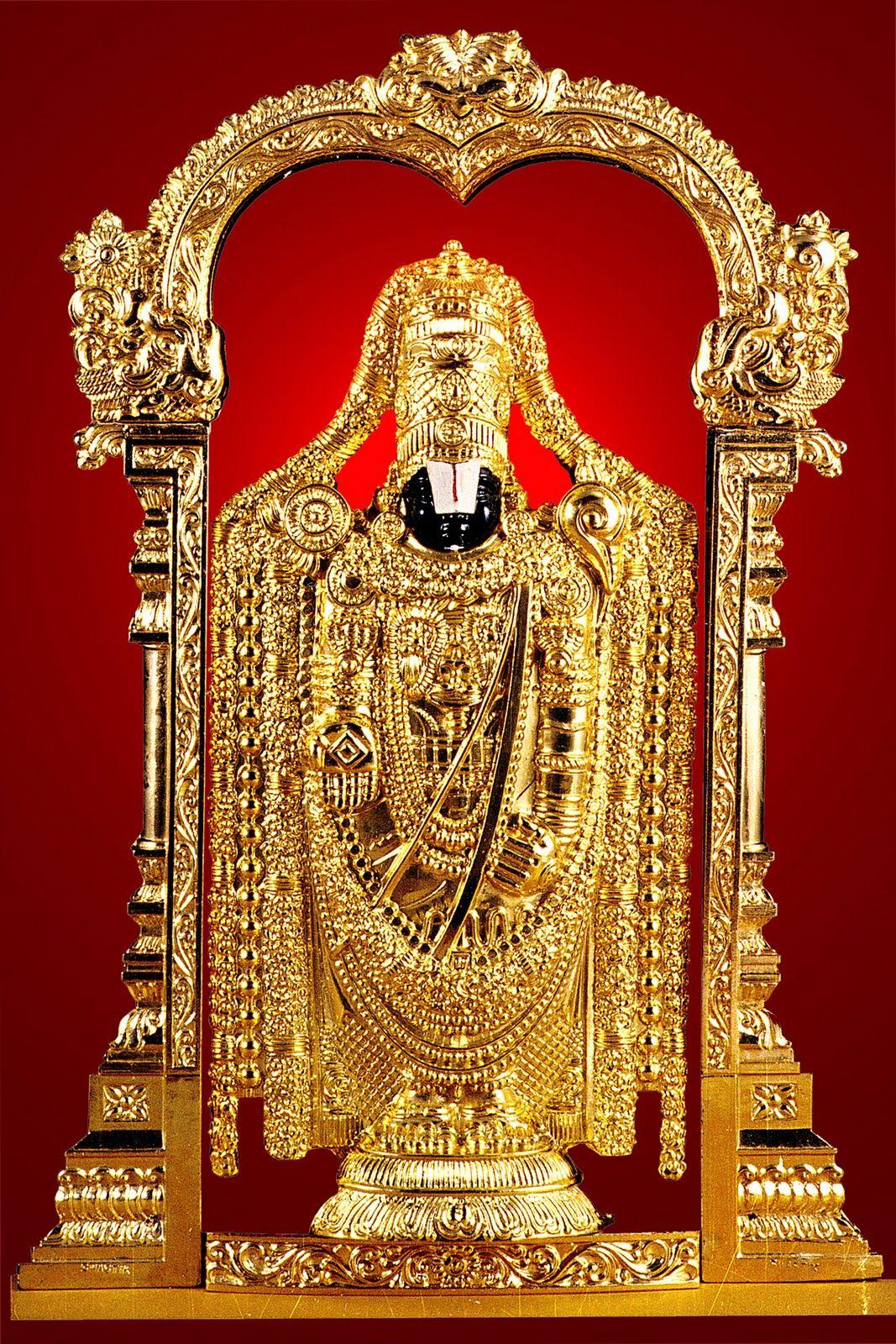 Lord Balaji Wallpapers Gallery Tirupati Balaji Hd Photos God Lord Shiva Hd Wallpaper Lord Vishnu Wallpapers Lord Balaji
