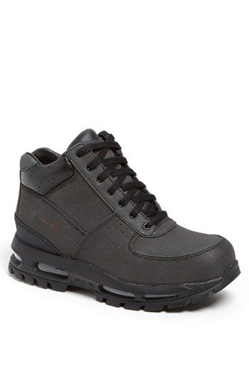 huge selection of 366e4 f595d Nike  ACG Air Max Goadome  Boot   Nordstrom