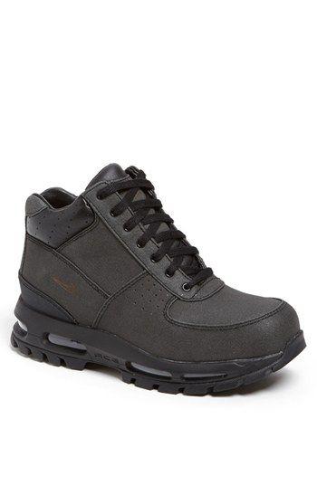 Nike 'ACG Air Max Goadome' Boot | Nordstrom. Nike AcgNike BootsMen's ...