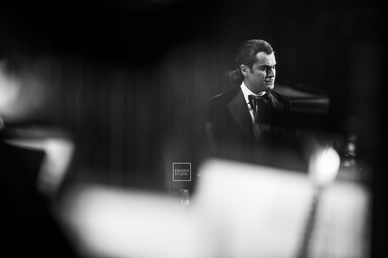 Photo by: Eraser Studio (Ali Hoss + Sanaz Mahdi)  . Lighting and Stage Design by Gilbert Baghramian (GB Lighting) . #EraserStudio #LAPhotoStudio #LAPhotographer #Ali_Hoss #Sanaz_Mahdi #LosAngeles #PortraitPhotography #Portrait #nikond850 #nikonphotography #nikonphotographer #nikonphotographers #nikonusa #ConcertPhoto #ConcertPhotography #ConcertPhotographer #MusicianPhotography #nikonlosangeles #shahkarbineshpajooh #mstheater #persian # #persianconcert #persiansinger