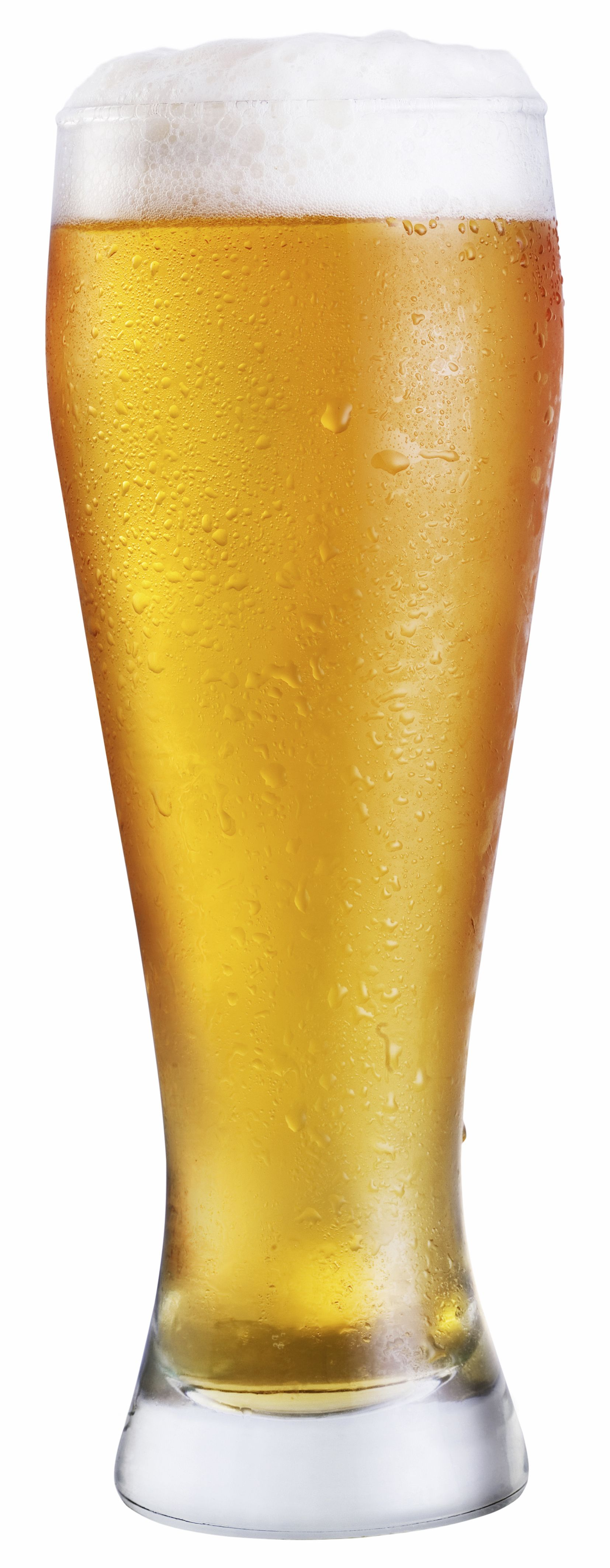 Beer on tap at all locations. Beer, Wheat beer