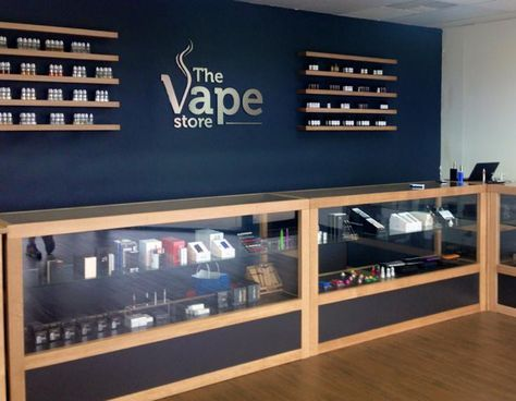 Image Result For Vape Shop Usa Store Color Theme Vape Shop Vape