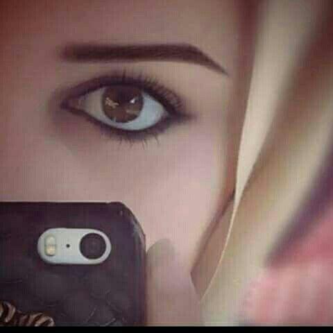 Follow Hajirkhan777 Beautiful Eyes Lovely Eyes