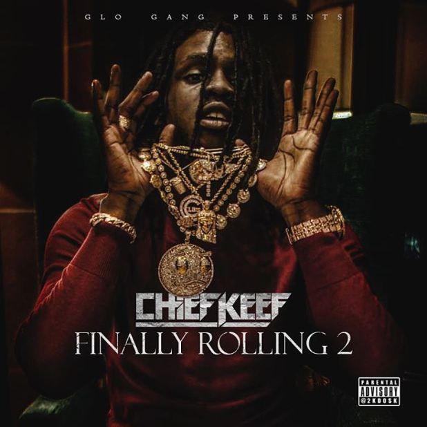 Chief Keef Best Songs