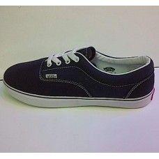 Sepatu Vans Ini Dijual Dengan Harga Rp 170 000 Vans Sepatu