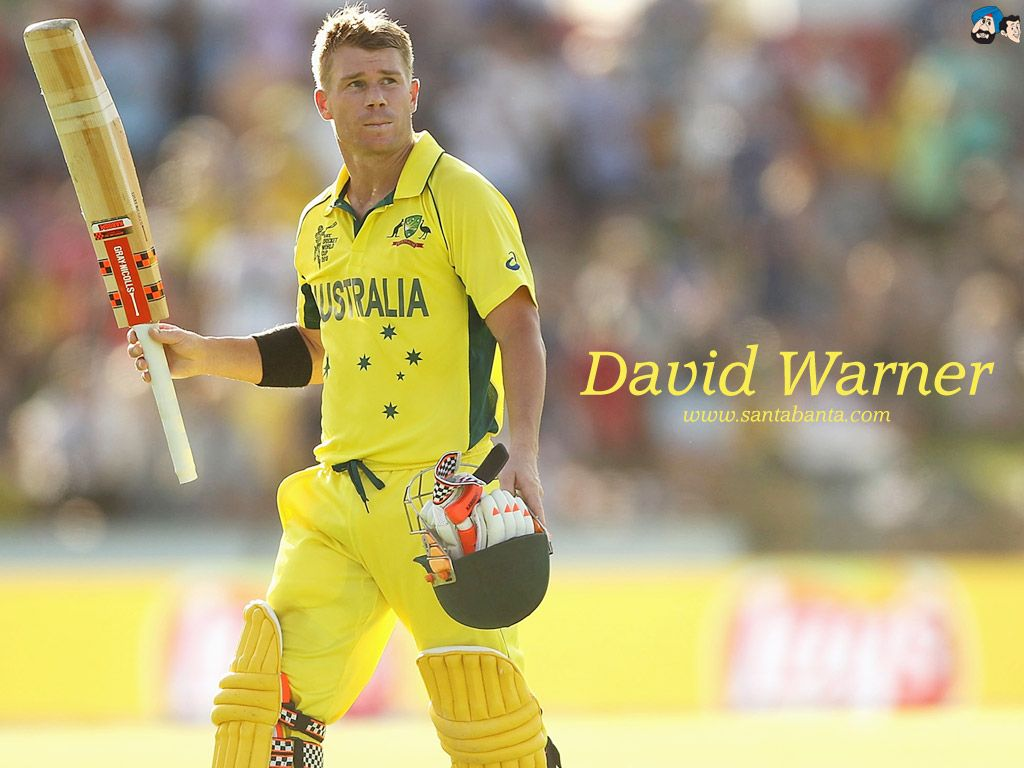 David Warner HD Pictures whb 4 #DavidWarnerHDPictures #DavidWarner #cricket #wallpapers #hdwallpapers