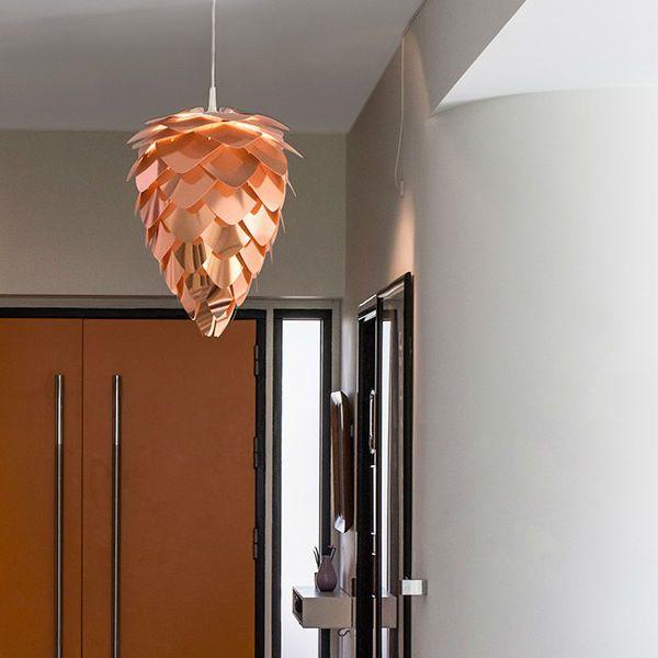 House & Conia Mini - Copper | Mini copper Budgeting and Living rooms azcodes.com